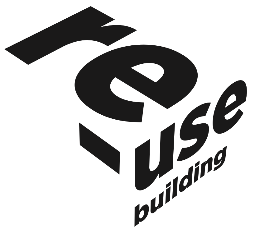 re-use building